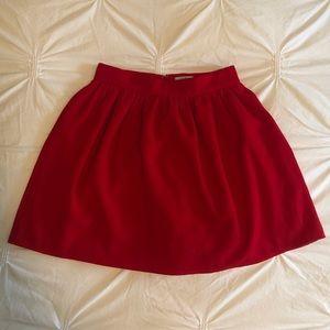 NWOT TOBI skirt